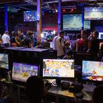 NBA inks joint venture to launch e-sports league with around 15 franchises