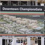 New restaurant and retail tenants announced for ChampionsGate