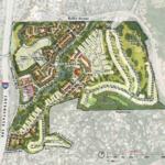 Unions continue fighting huge Oak Knoll development as project nears key vote