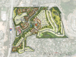 Unions continue fighting huge Oak Knoll development as project nears key vote