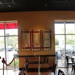 New owner has mystery tenant for former Fuddruckers, Newk's location