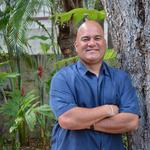 Hawaii Community Foundation names new CEO