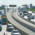 Efforts to fix congestion uncover conflicting priorities