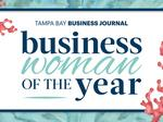 Here are the 2016 BusinessWoman of the Year finalists