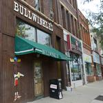 Bullwinkle's Saloon is reopening at Seven Corners under new owners