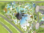 Universal Orlando app gives look at Volcano Bay water park