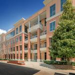HQs for Biocryst and Wolfpack Club acquired in $32M, two-building sale