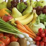 Can rebates spur people to buy healthier food?