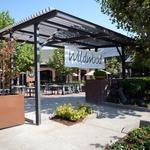 Sneak peek inside Wildwood Kitchen & Bar in Pavilions (slideshow)