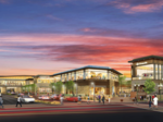 Peninsula retail rents hit all-time high