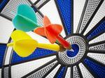 Understanding push and pull marketing strategies
