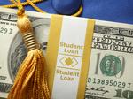 Why Pennsylvania has the second highest average student loan debt