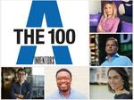 Inventors Inc: Upstart 100 rolls out first honorees