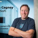 SoFi CEO on going public: