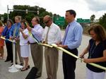 $300M later, U.S. Route 202 widening project complete in Chester County