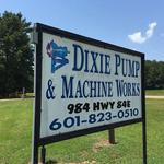 Triad machinery firm buys Mississippi company