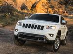 Colorado grandmother joins dead 'Star Trek' star in Jeep gear-shifter fracas