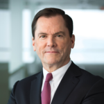With bonus again in hand, State Street CEO Hooley's pay rises