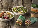 Health-casual restaurant chain adding SouthPark location