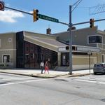 Sports bar coming to former Velleggia's in Little Italy