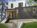 Dream Homes: Christian Dean-designed Linden Hills smart home (Photos)