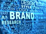 Biz Smarts: Why maintaining brand consistency is key