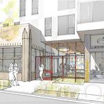 Exclusive: 122 affordable units proposed in the Tenderloin, but can they get funding?