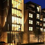 Developer CityView, with 2,000 Bay Area units, raises more money to build West Coast apartments