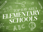 Here are the top 10 best public elementary schools in the Bay Area