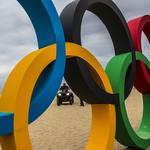 Olympics all day, every day? NBC plans Olympic TV channel for 2017
