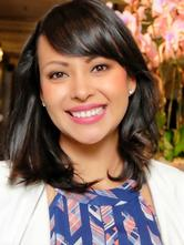 Selma Santoyo