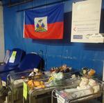 KentuckyOne's helping open a new hospital — in Haiti