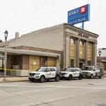 BMO Harris gearing up to open Sherman Park branch