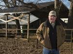 Auburn gets huge estate gift, will establish scholars program