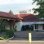 Bayview Event Center on Lake Minnetonka sold, will become an office building