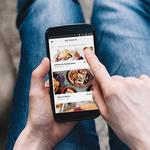 Uber's food delivery service set to launch in Boston