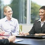 Companies can do more to create gender equality