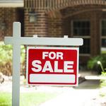New real estate legislation bans 'time of sale' requirements