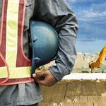How Houston can solve its construction labor shortage
