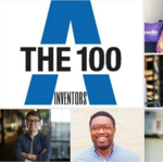 Nashville names land on 2016 Upstart 100 list