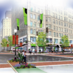 Plan to revive south downtown Dayton surges ahead
