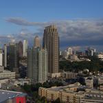CNBC: Atlanta is 2nd best city for Amazon HQ2