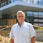 Sealed Air's investment in its Charlotte campus could reach $125M