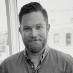 O'Keefe Reinhard & Paul Chicago expands creative ranks with new hire