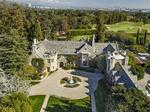 Hostess Twinkies owner closes on Playboy Mansion sale for $100M