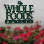 Viewpoint: Amazon's Whole Foods deal could still be reversed thanks to forgotten antitrust case