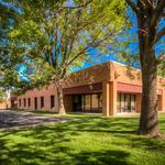 Pizza 9 moves into new ABQ headquarters