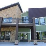 Banyan Community opens prototype center in Minneapolis (Photos)