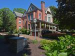 Exclusive: Quad/Graphics puts Saratoga corporate retreat properties on the market