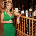 A look inside Washington's biggest party: Auction of Washington Wines preps for record-breaking weekend